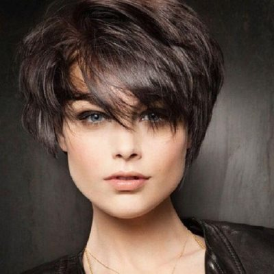 покупка волос
